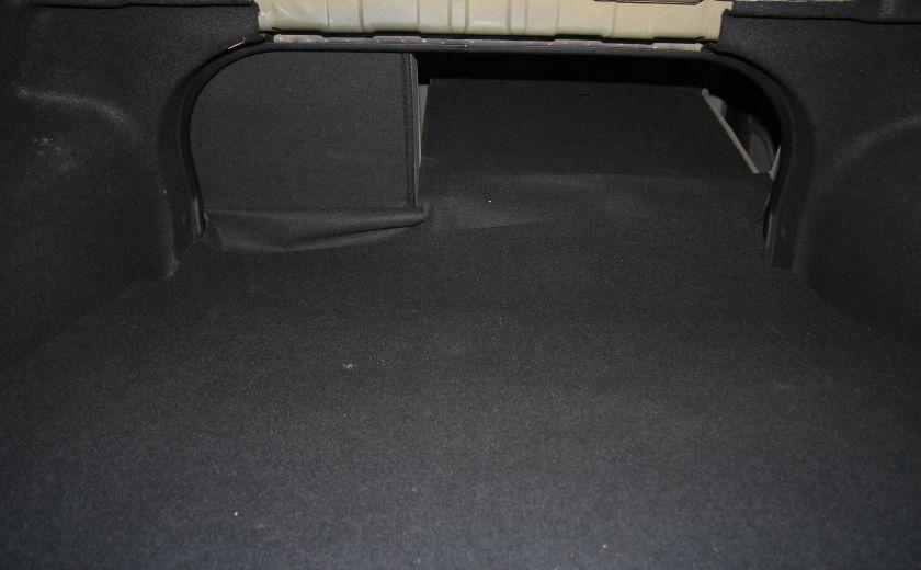 2010 Hyundai Sonata GL AUTO A/C GR ELECT #27