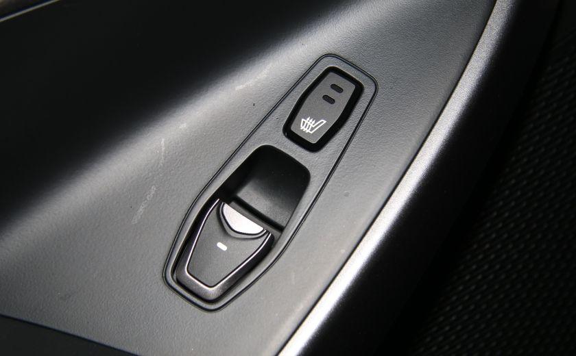 2013 Hyundai Santa Fe Premium AWD 2.0 TURBO #16