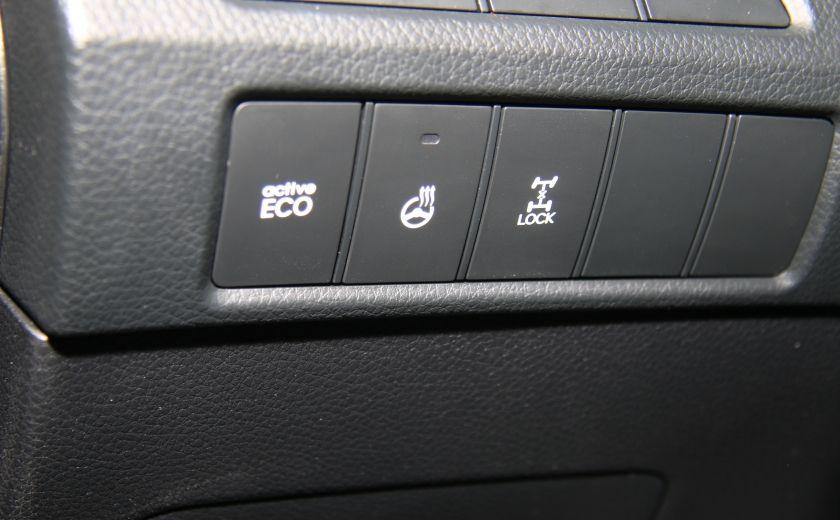 2013 Hyundai Santa Fe Premium AWD 2.0 TURBO #18