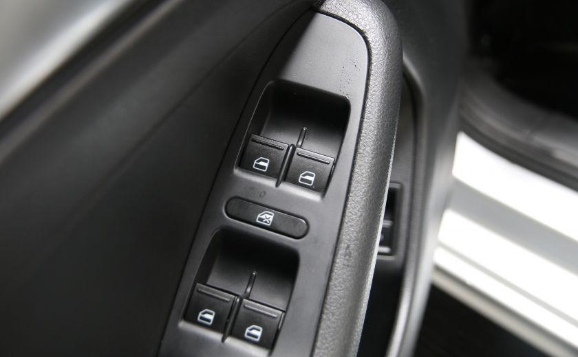 2014 Volkswagen Jetta Trendline+ AUTO A/C GR ELECT SIEGES CHAUFFANTS #6
