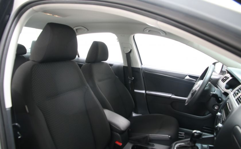 2014 Volkswagen Jetta Trendline+ AUTO A/C GR ELECT SIEGES CHAUFFANTS #19