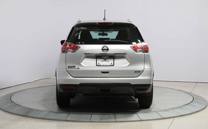 2012 Honda Pilot LX 4WD AUTO A/C GR ELECT MAGS BLUETOOTH 8PASSAGERS #37