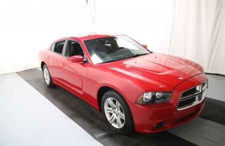 2010 Dodge Charger SXT Toit ouvrant mags #0