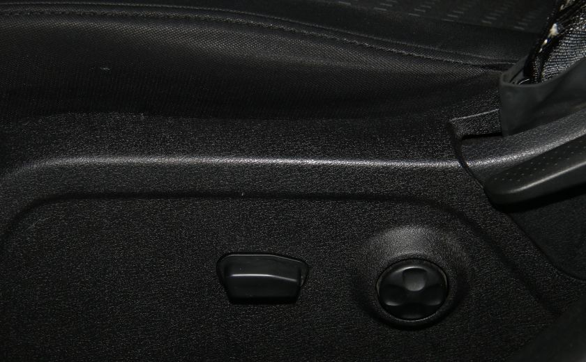 2011 Dodge Journey SXT AUTOMATIQUE A/C MAGS BLUETHOOT #11