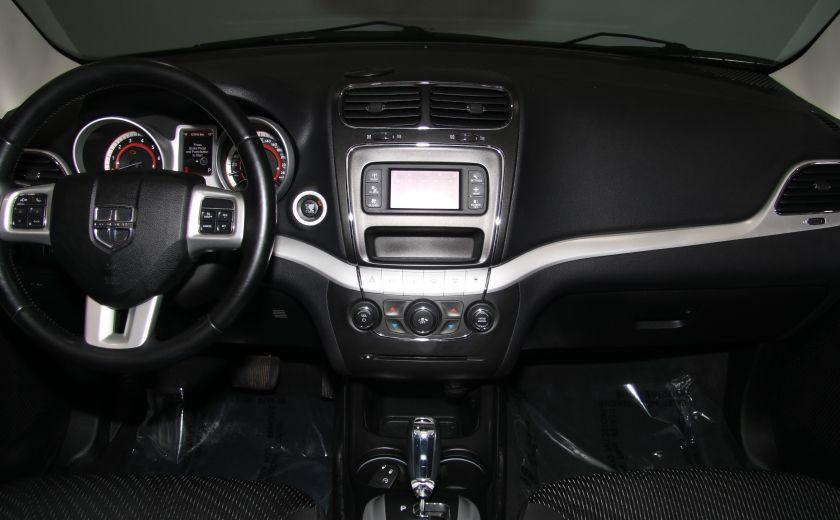 2011 Dodge Journey SXT AUTOMATIQUE A/C MAGS BLUETHOOT #12