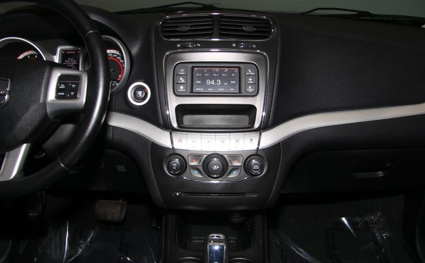 2011 Dodge Journey SXT AUTOMATIQUE A/C MAGS BLUETHOOT #15