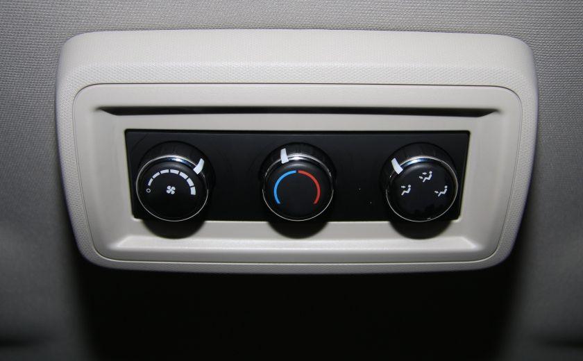 2011 Dodge Journey SXT AUTOMATIQUE A/C MAGS BLUETHOOT #16