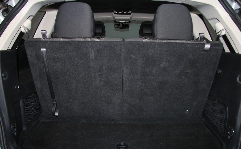 2011 Dodge Journey SXT AUTOMATIQUE A/C MAGS BLUETHOOT #29