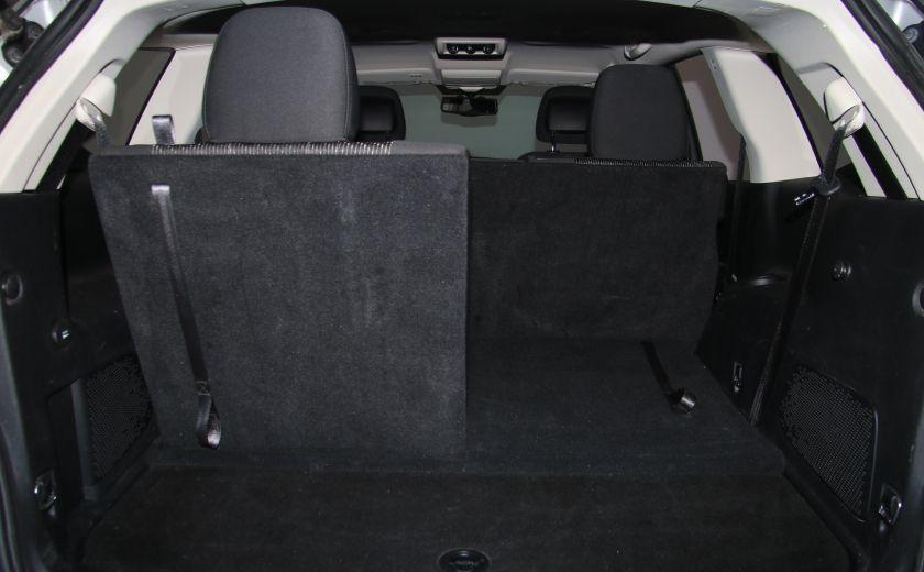 2011 Dodge Journey SXT AUTOMATIQUE A/C MAGS BLUETHOOT #30
