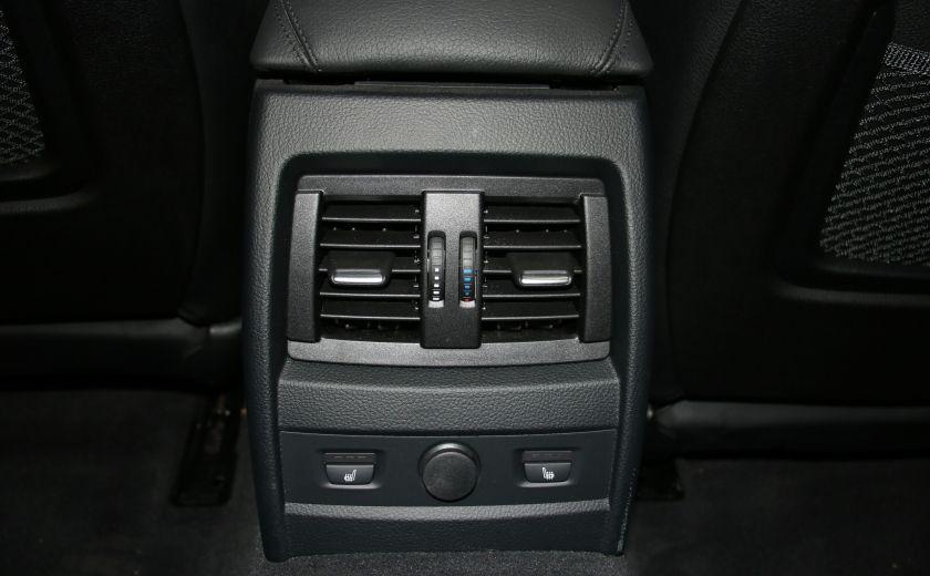 2015 BMW 428I 428i xDrive GRAN COUPE AWD AUTO CUIR TOIT NAV #16