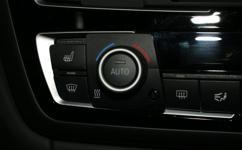 2015 BMW 428I 428i xDrive GRAN COUPE AWD AUTO CUIR TOIT NAV #18