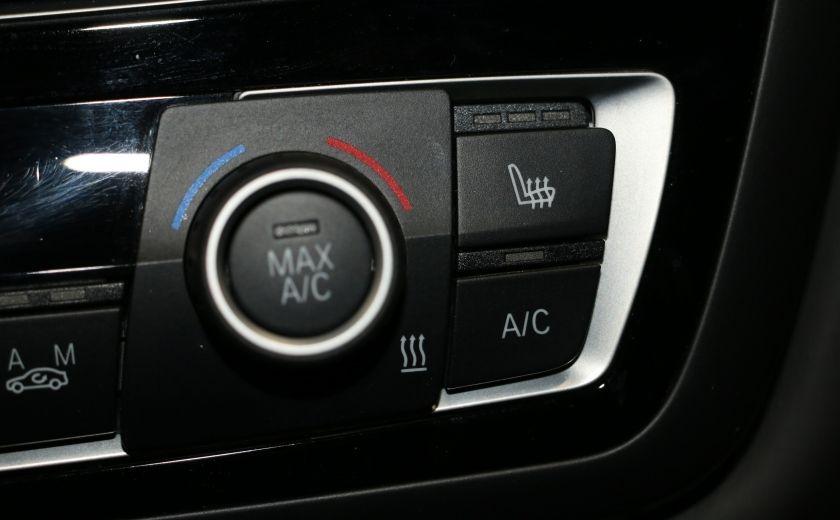 2015 BMW 428I 428i xDrive GRAN COUPE AWD AUTO CUIR TOIT NAV #19