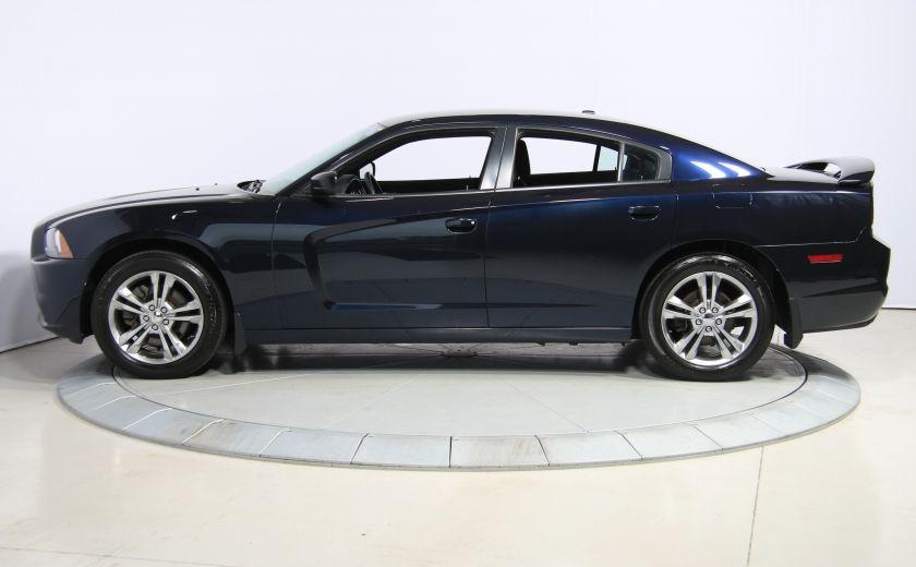 2012 Dodge Charger SXT AUTOMATIQUE A/C MAGS BLUETHOOT #3