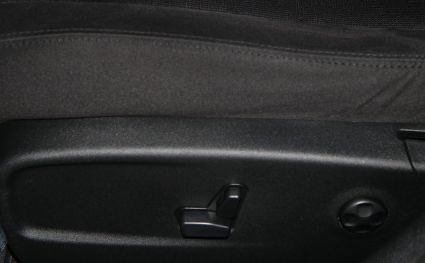 2012 Dodge Charger SXT AUTOMATIQUE A/C MAGS BLUETHOOT #11