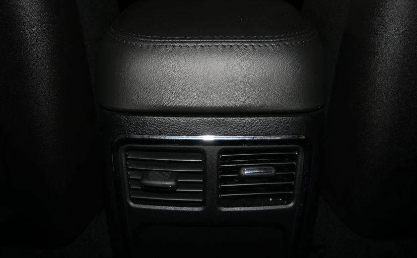 2012 Dodge Charger SXT AUTOMATIQUE A/C MAGS BLUETHOOT #16