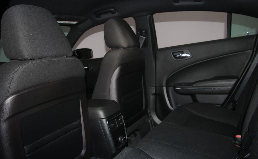 2012 Dodge Charger SXT AUTOMATIQUE A/C MAGS BLUETHOOT #18