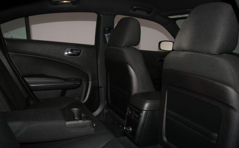 2012 Dodge Charger SXT AUTOMATIQUE A/C MAGS BLUETHOOT #20