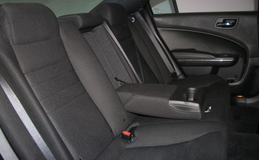 2012 Dodge Charger SXT AUTOMATIQUE A/C MAGS BLUETHOOT #21