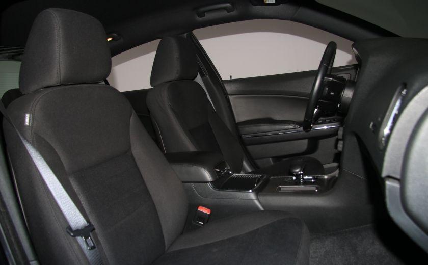 2012 Dodge Charger SXT AUTOMATIQUE A/C MAGS BLUETHOOT #24
