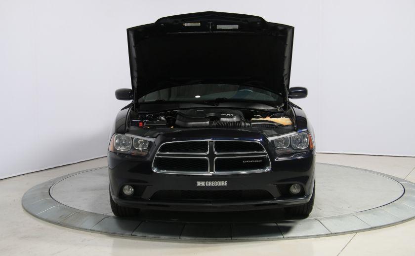2012 Dodge Charger SXT AUTOMATIQUE A/C MAGS BLUETHOOT #26