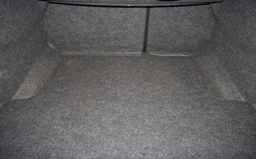 2012 Dodge Charger SXT AUTOMATIQUE A/C MAGS BLUETHOOT #28