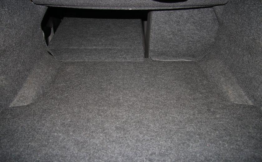2012 Dodge Charger SXT AUTOMATIQUE A/C MAGS BLUETHOOT #29
