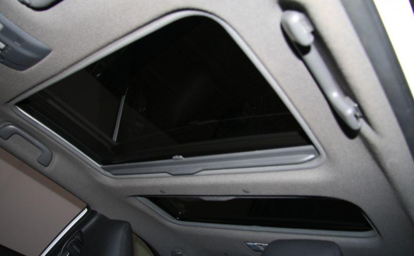 2014 Toyota Scion 2dr Auto A/C MAGS BLUETHOOT CUIR #11