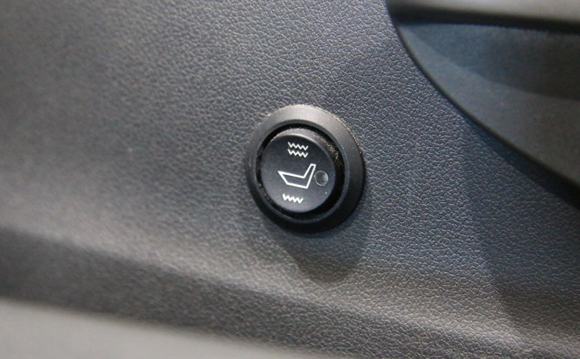 2014 Toyota Scion 2dr Auto A/C MAGS BLUETHOOT CUIR #16