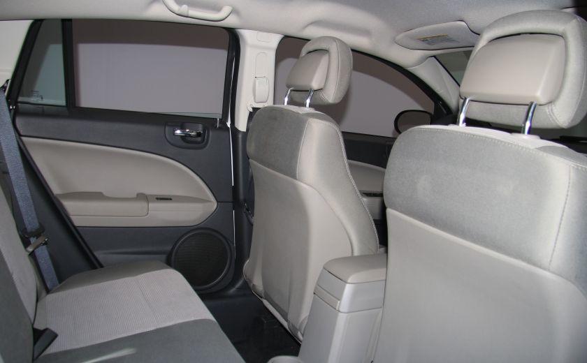 2011 Dodge Caliber SXT AUTOMATIQUE A/C MAGS #18