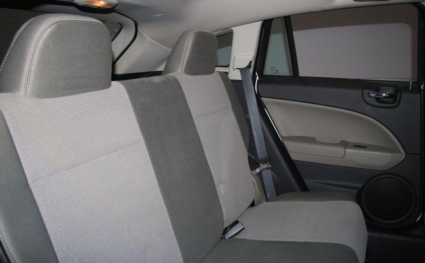 2011 Dodge Caliber SXT AUTOMATIQUE A/C MAGS #19
