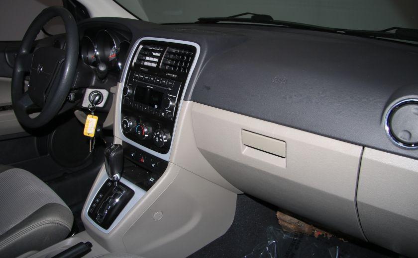 2011 Dodge Caliber SXT AUTOMATIQUE A/C MAGS #20