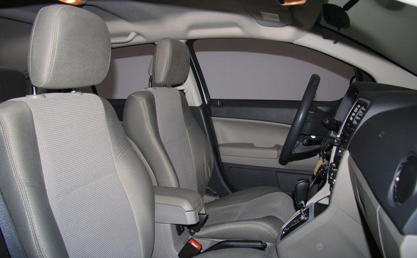 2011 Dodge Caliber SXT AUTOMATIQUE A/C MAGS #22