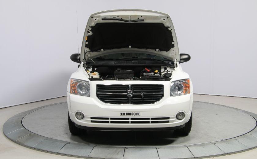 2011 Dodge Caliber SXT AUTOMATIQUE A/C MAGS #24