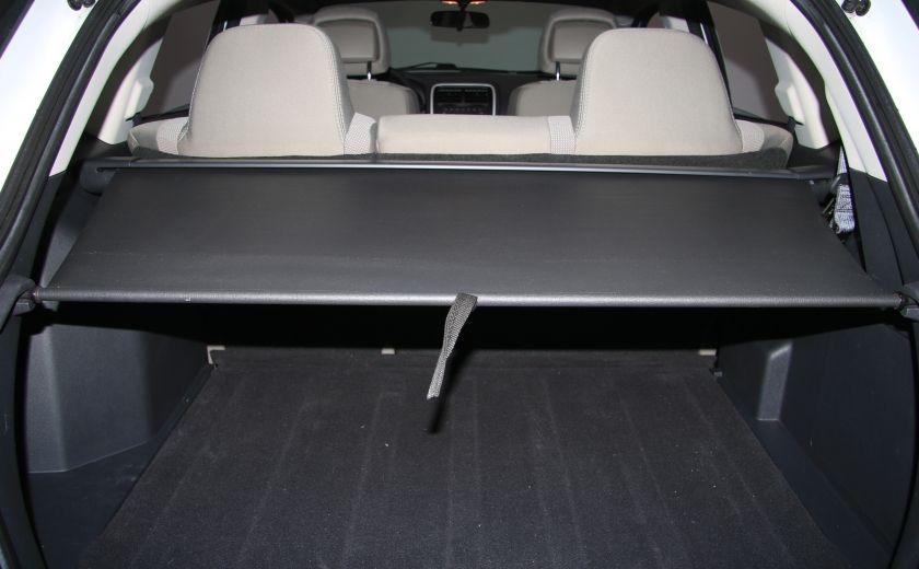 2011 Dodge Caliber SXT AUTOMATIQUE A/C MAGS #26