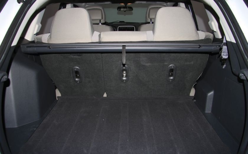 2011 Dodge Caliber SXT AUTOMATIQUE A/C MAGS #27