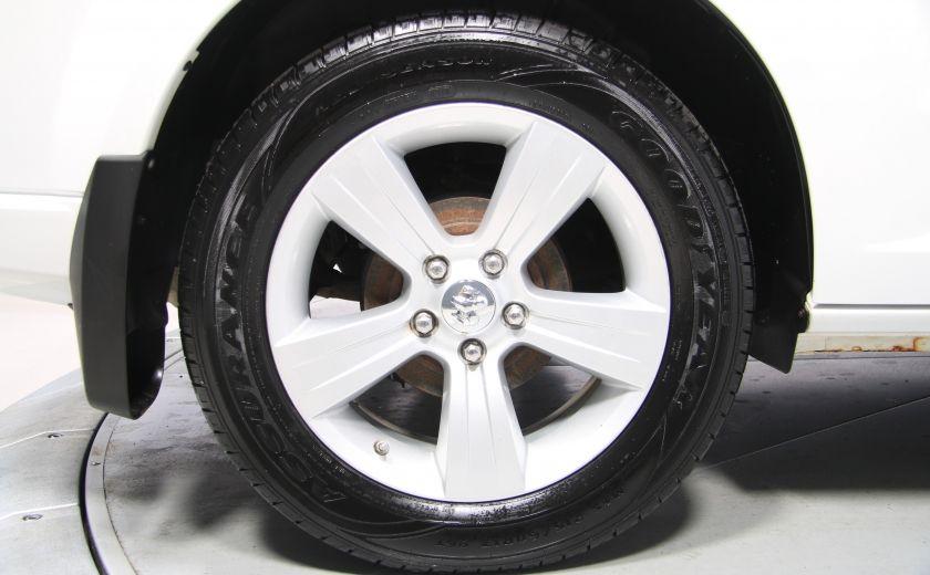 2011 Dodge Caliber SXT AUTOMATIQUE A/C MAGS #29