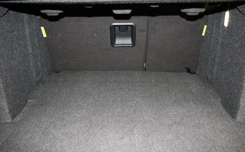 2013 Lincoln MKZ CUIR TOIT NAV CAMERA RECUL #33