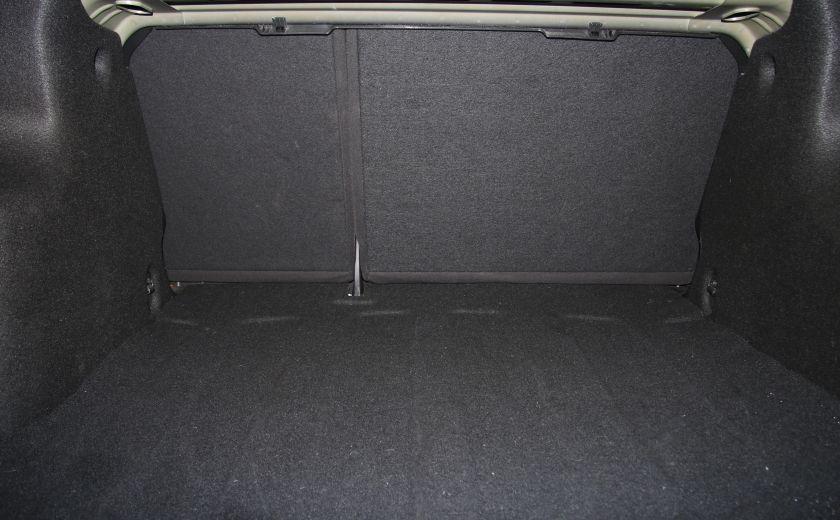2013 Chevrolet Sonic LT AUTO A/C GR ELECT #24
