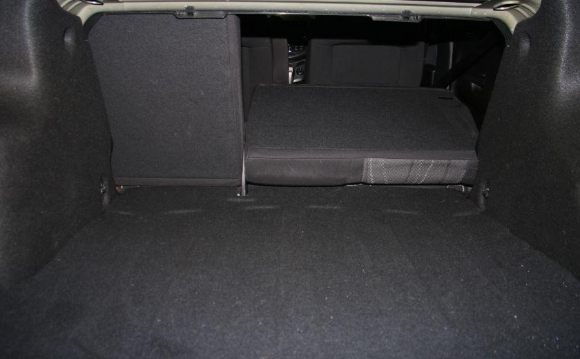 2013 Chevrolet Sonic LT AUTO A/C GR ELECT #25