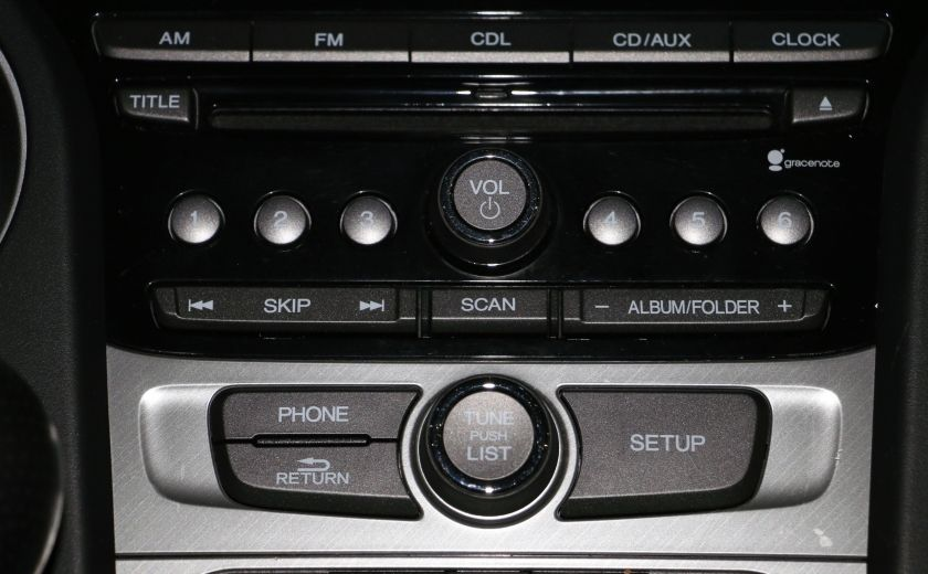 2012 Honda Pilot LX 4WD AUTO A/C MAGS BLUETOOTH 8 PASS #14