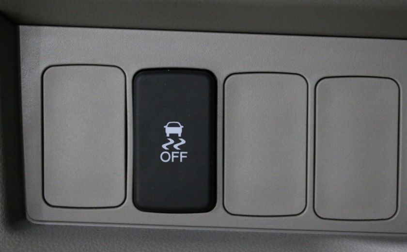2012 Honda Pilot LX 4WD AUTO A/C MAGS BLUETOOTH 8 PASS #18