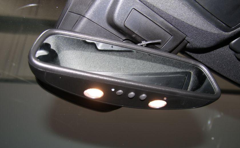 2013 Mercedes Benz ML350 ML350 BlueTEC AWD AUTO A/C CUIR TOIT MAGS #22