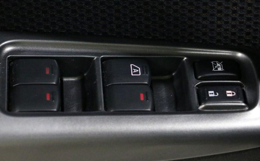 2013 Subaru Forester X Touring AWD AUTO A/C GR ELECT BLUETOOTH #10