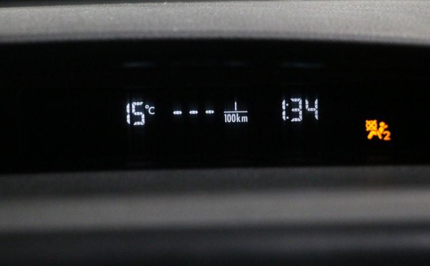 2013 Subaru Forester X Touring AWD AUTO A/C GR ELECT BLUETOOTH #15
