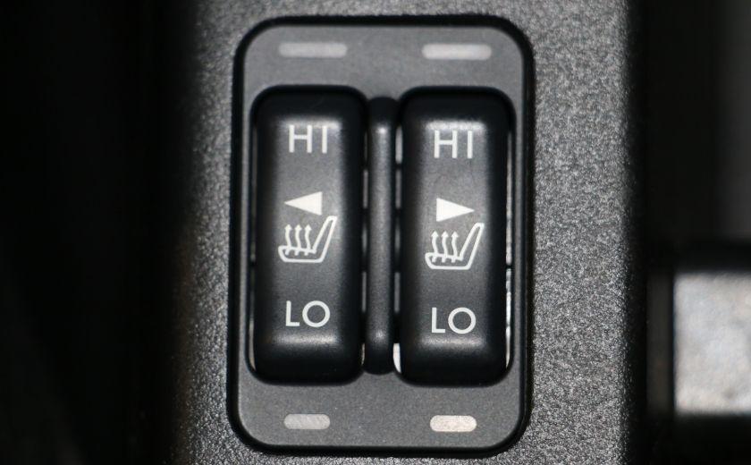 2013 Subaru Forester X Touring AWD AUTO A/C GR ELECT BLUETOOTH #16