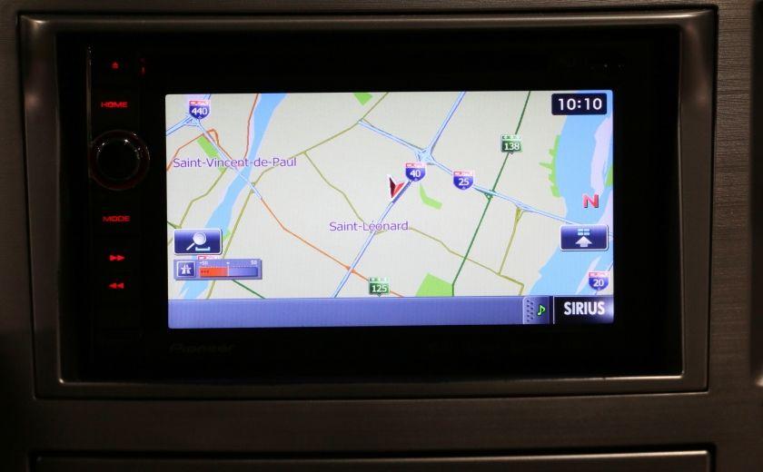 2012 Subaru Legacy 3.6R AWD AUTO A/C CUIR TOIT MAGS #16
