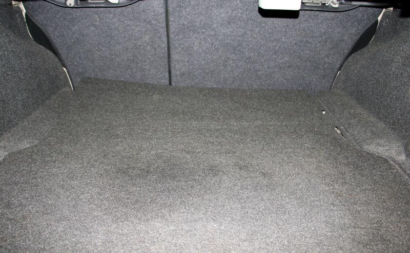 2012 Subaru Legacy 3.6R AWD AUTO A/C CUIR TOIT MAGS #31