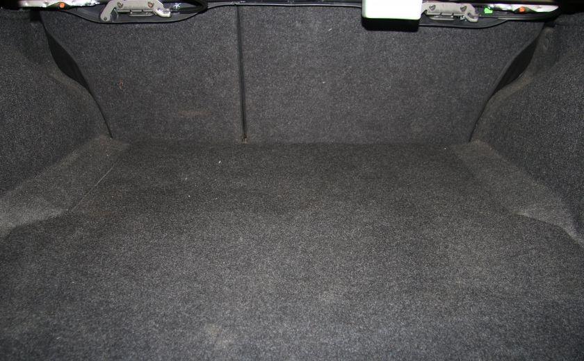 2012 Subaru Legacy 3.6R AWD AUTO A/C CUIR TOIT MAGS #27