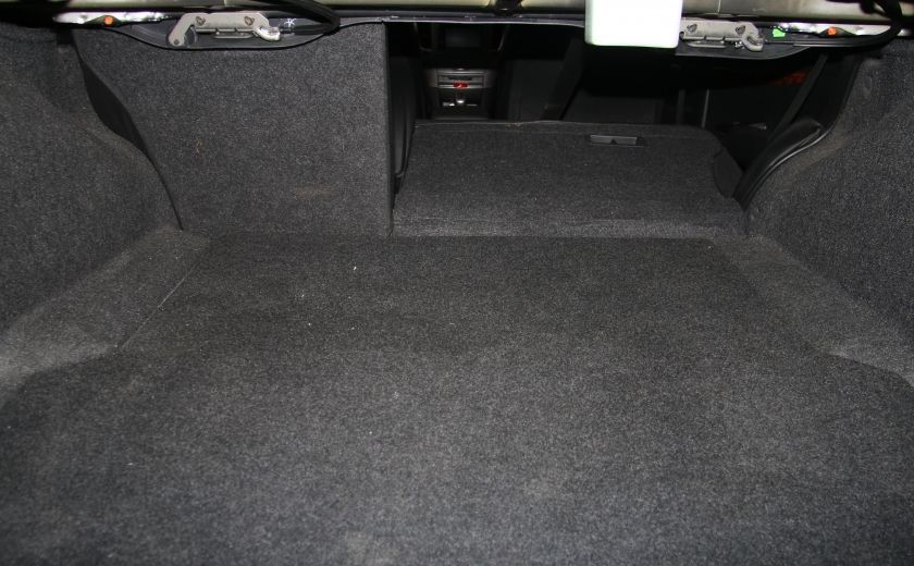 2012 Subaru Legacy 3.6R AWD AUTO A/C CUIR TOIT MAGS #28