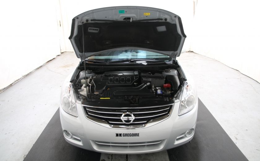 2012 Nissan Altima 2.5 S AUTO A/C TOIT MAGS BLUETOOTH #22
